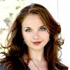 Spotlight on: Emily Peragine