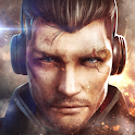 Haze of War - The Best Strategy Game icon