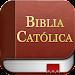 Biblia Católica Gratis Icon