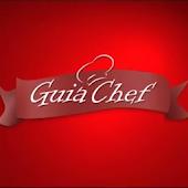 Guia Chef