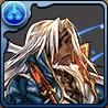 賢泉の秘術神・オーディン