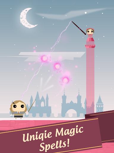 Magic Hero: Last HP Duels 1.2 screenshots 8