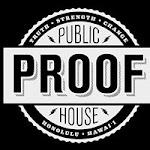 Proof Public House