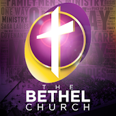 The Bethel Church