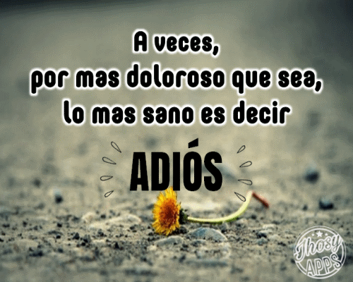 Download Despedida De Amor Frases E Imagenes Google Play Softwares