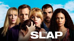 The Slap thumbnail