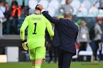 """Thibaut Courtois spaart kritiek niet en geeft UEFA en FIFA veeg uit de pan: """"Wij zijn géén robots!"""""""