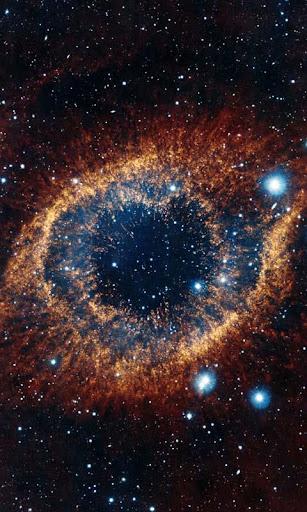 Lwp 空間眼
