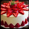 Tart Cake Design icon