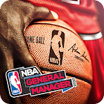 NBA General Manager 2016 3.00.006 Apk