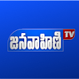 Jana Vahini TV
