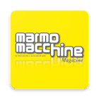 Marmomacchine Magazine icon
