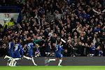 Transferban Chelsea opgeheven, maar wie staat er bij de Engelse topclub op de verlanglijst?