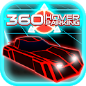 360 Hover Parking icon