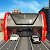 Elevated Bus Simulator: Futuristic City Bus Games file APK Free for PC, smart TV Download