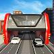 Elevated Bus Simulator: Futuristic City Bus Games (game)