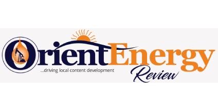 Orient Energy