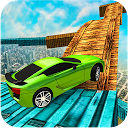 App Download Extreme Impossible Tracks Stunt Car Racin Install Latest APK downloader