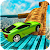 Impossible Tracks Stunt Car Racing Fun file APK for Gaming PC/PS3/PS4 Smart TV