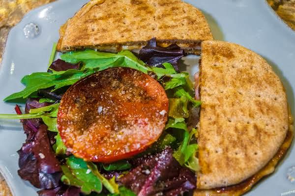 Brunch Essentials: Turkey, Ham & Cheese Bagels Recipe