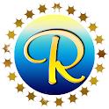 Rhapsody of Realities icon