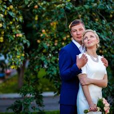Wedding photographer Anna Melnikova (AnnaMelnikova). Photo of 22.01.2015