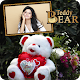 Teddy Bear Gift Photo Frames Download on Windows