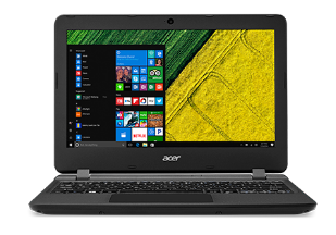 Acer Aspire    ES1-132 Drivers  download