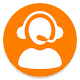 NeoTalk Download for PC Windows 10/8/7