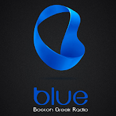 Blue Radio US