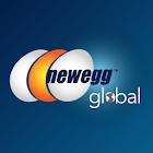 Newegg Global icon