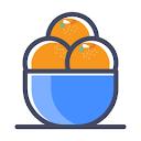 Geetham Sweets, Valakkad, Palakkad logo