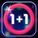 HAMARU: Brain Games & Training icon