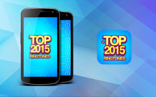 TOP 벨소리 2015