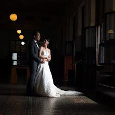Wedding photographer Chris Marbun (crizmarbun). Photo of 03.06.2015