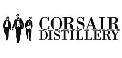 Nashville whiskey tour