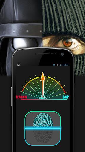 玩免費模擬APP|下載テストテロやコップジョーク app不用錢|硬是要APP