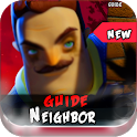 Neighbor Secret Walkthrough Mobile Hints icon