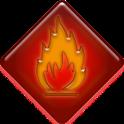 Dangerous Goods - ADR Pro (ADR 2019) icon