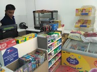 Store Images 7 of Jmart