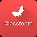 Classroom by Meritnation