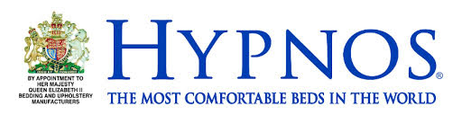 Hypnos Beds - Why Big Brand Beds & Hypnos work so well together
