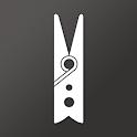 مصبغة السائق - Mesbaghah Driver icon