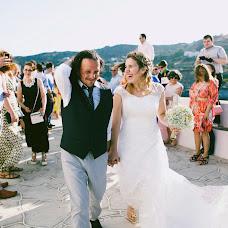 Φωτογράφος γάμων Teo Frantzanas (frantzanas). Φωτογραφία: 29.03.2016