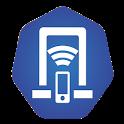 OpenGate Portão Automático icon