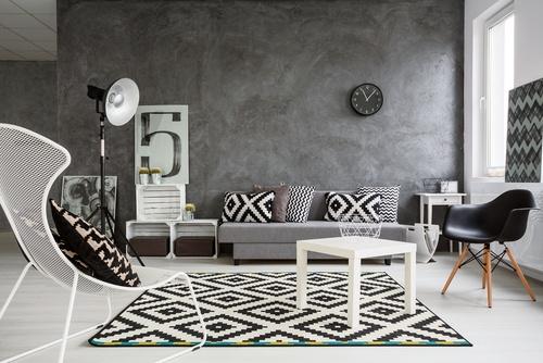 paklājs