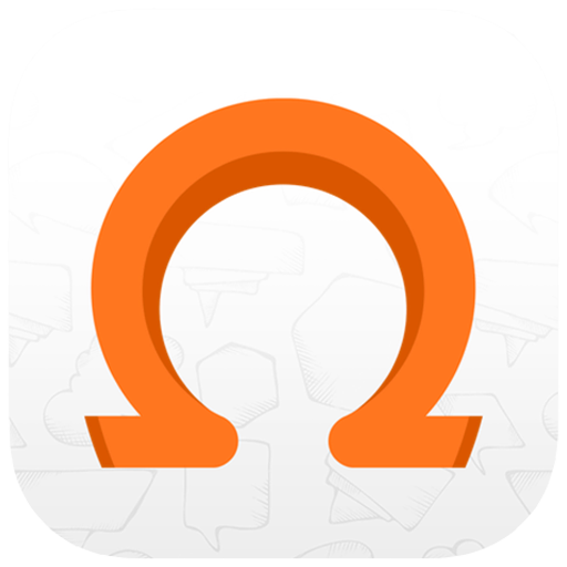omegle video app