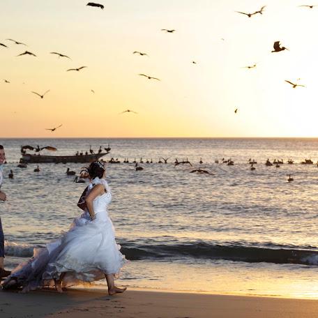 Wedding photographer Ezequiel julio (zaky). Photo of 14.05.2016