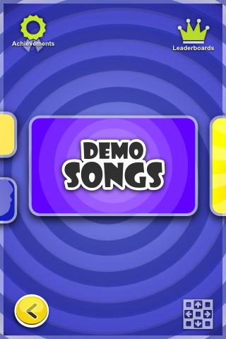 BeatX: Rhythm Game 2019 2.4.83 screenshots 5