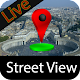 360 street view,route planner & 7 world wonders APK